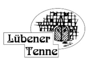 Lübener Tenne